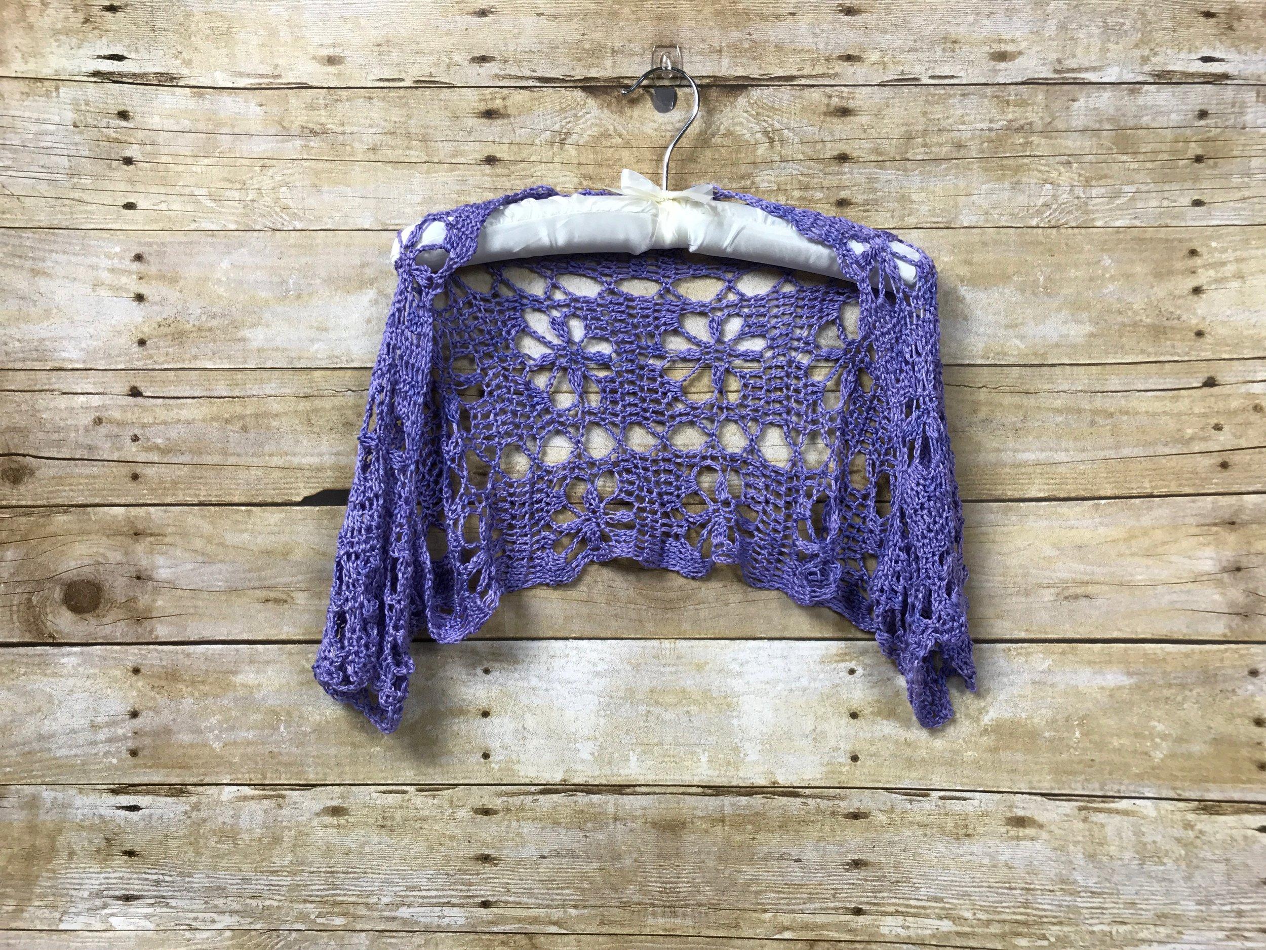 Sporty skye knit lace shrug free pattern kristin omdahl may 27 sporty luna crochet shrug free pattern bankloansurffo Gallery