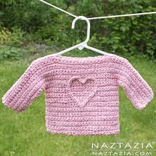 Naztazia BST sweater.jpg