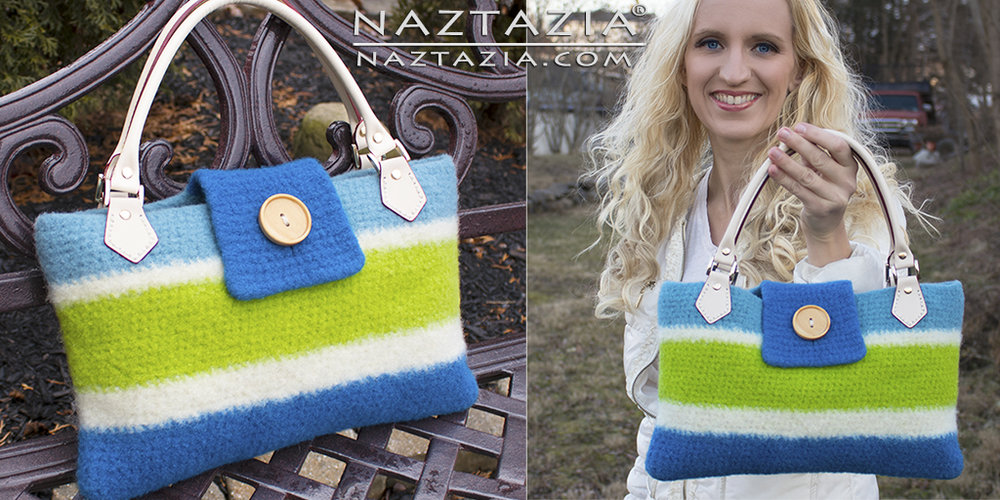 bsb felted bag naztazia.jpg