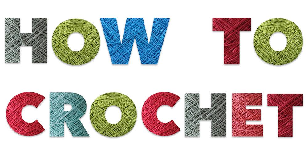 How To Crochet.jpg