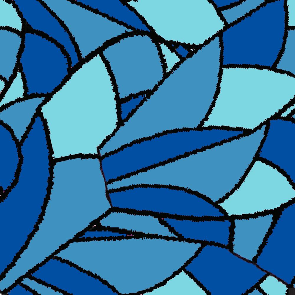 Fractal Wings Blue.jpg