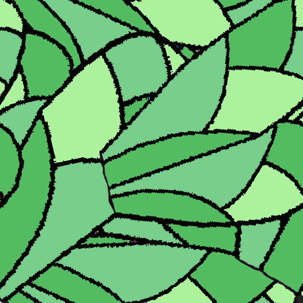 Fractal Wings Green.jpg