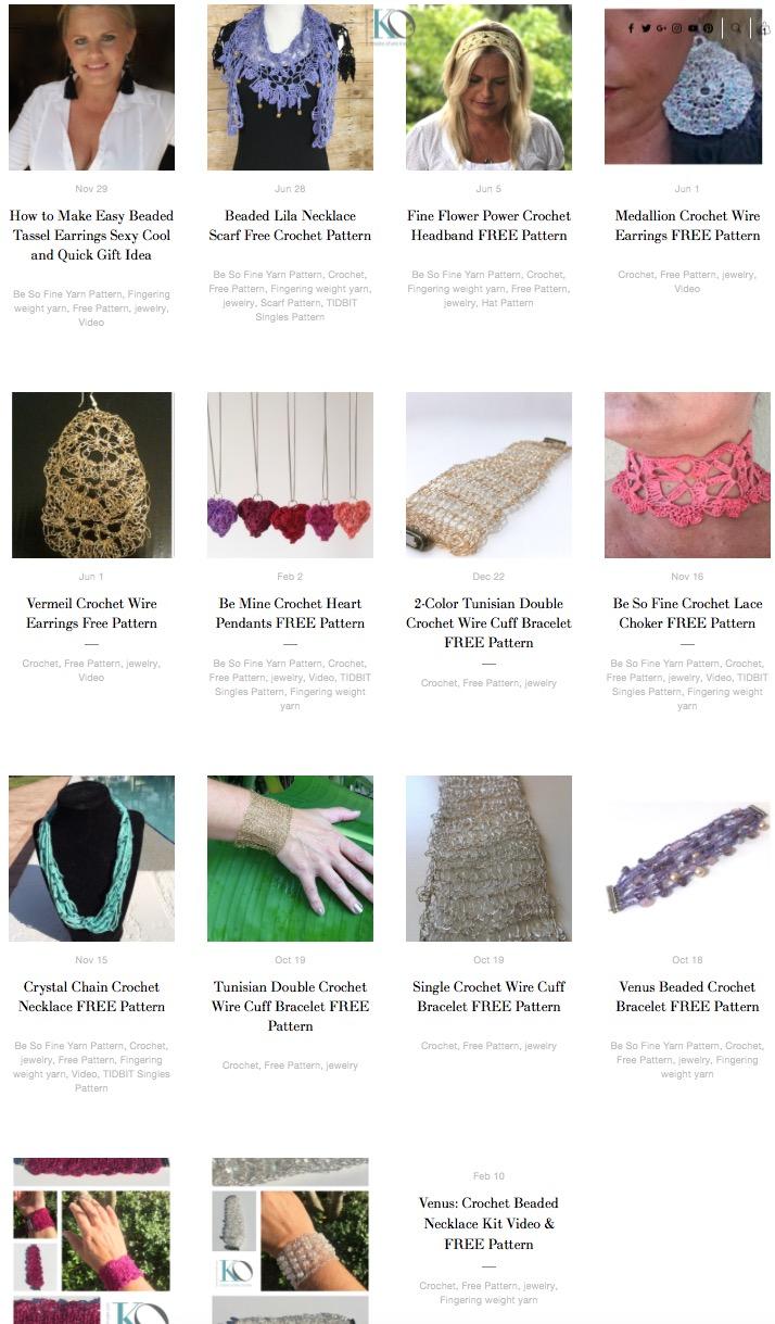 Jewelry Collage.jpg