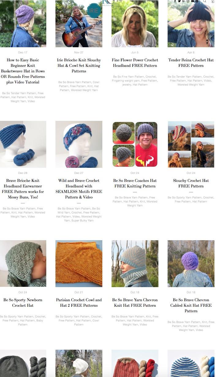 hat collage.jpg