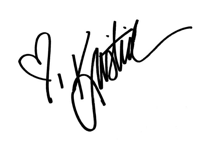 Kristin signed.jpg