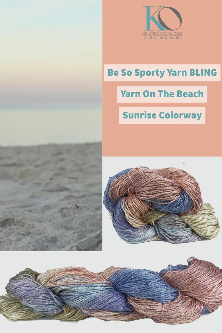 BSS+BLING+YOTB+collage+PInterest.jpg