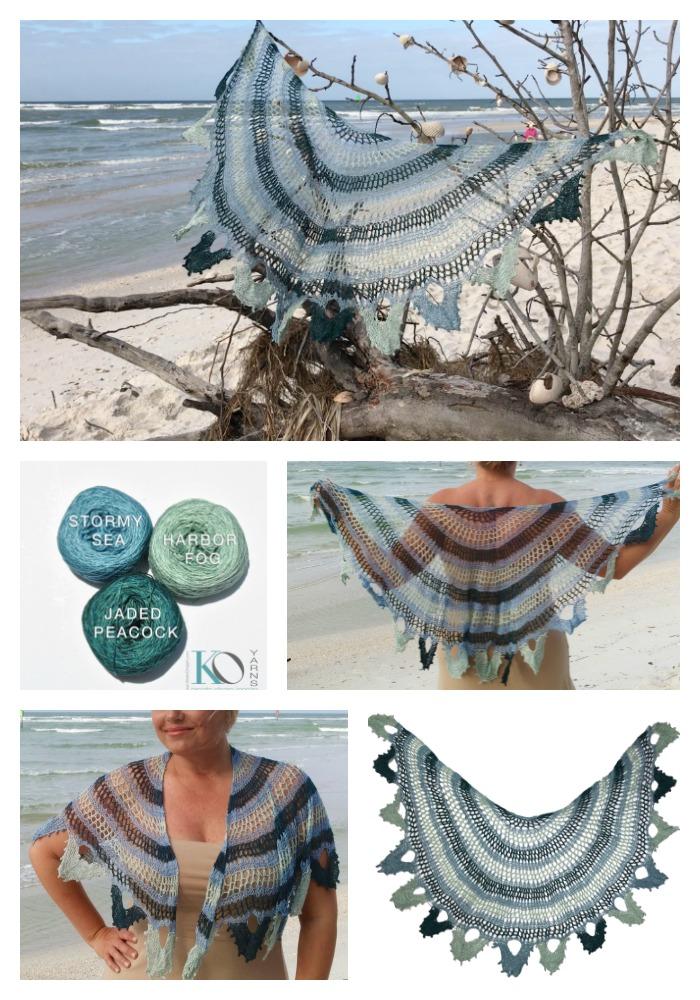 Marissa 2 Collage.jpg