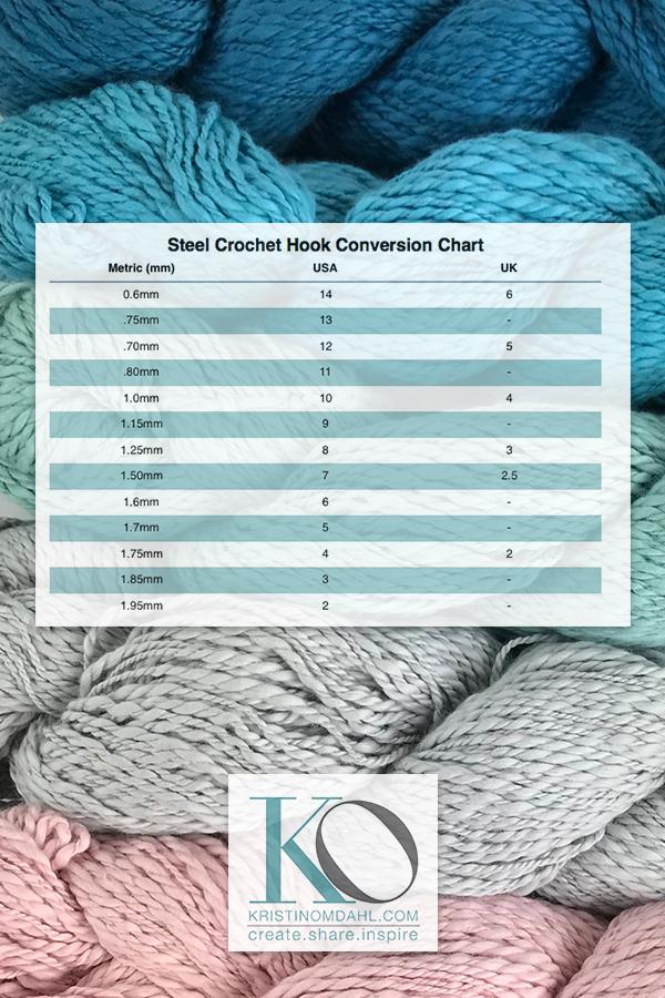 KO Steel Crochet Hook Conversion Chart.jpg
