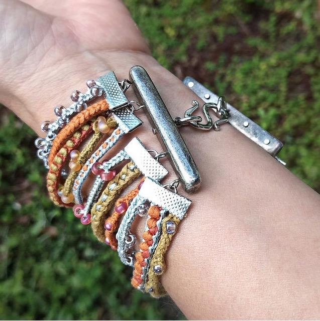 lucet bracelet.jpg