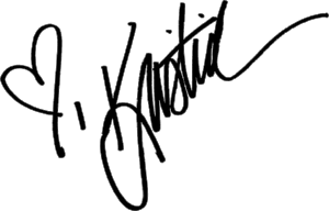 Kristin signed.png