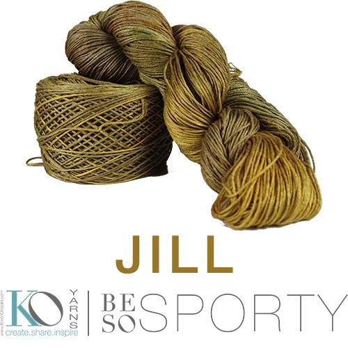 BSS Jill Tile.jpg
