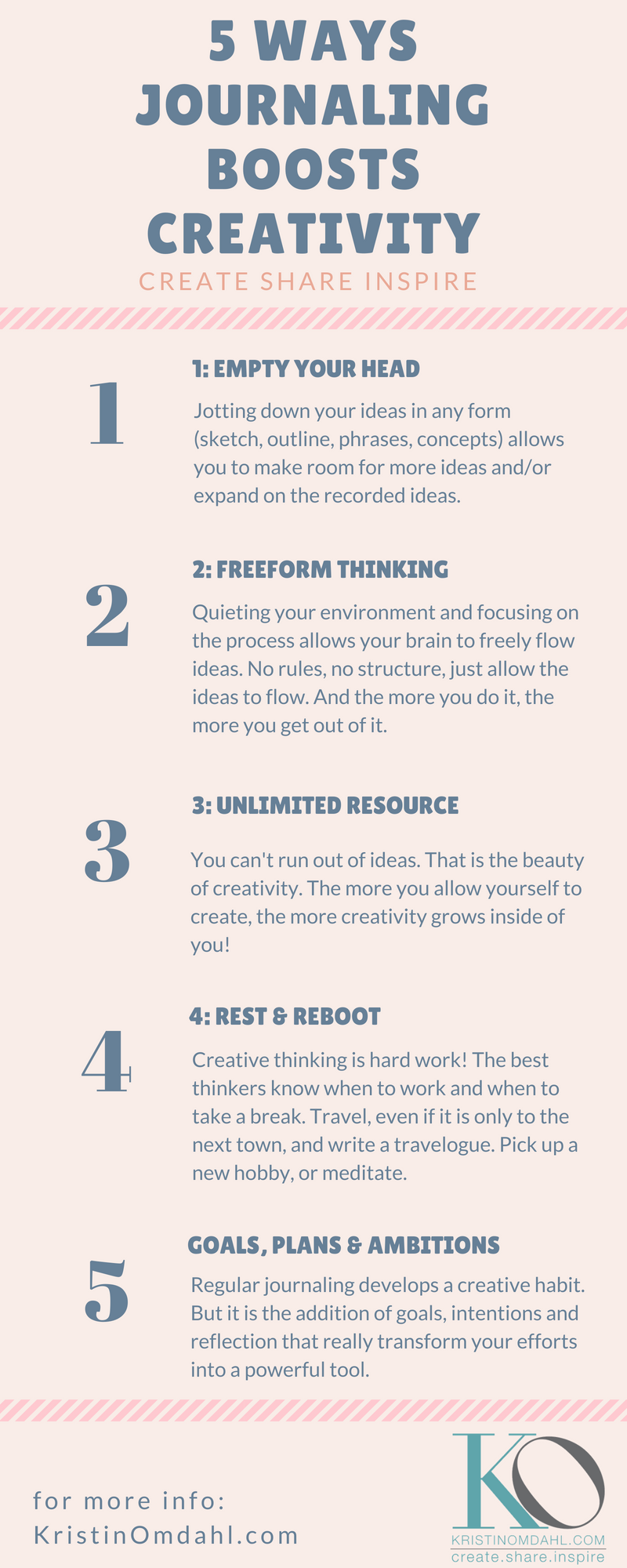 5 Ways Journaling Boost creativity-2.png