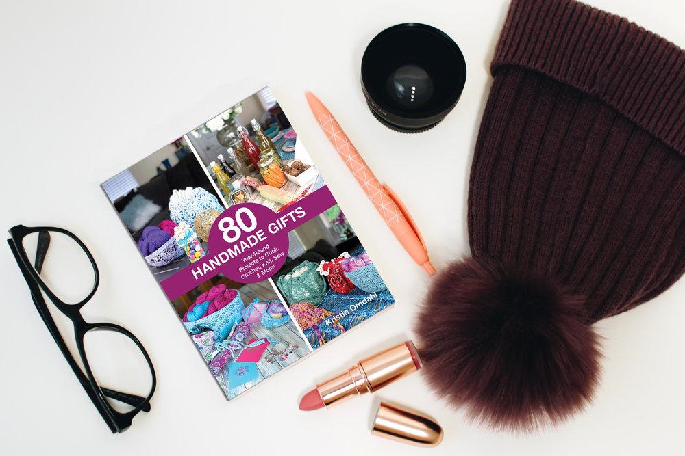 80hg hat lense lipstick table.jpg