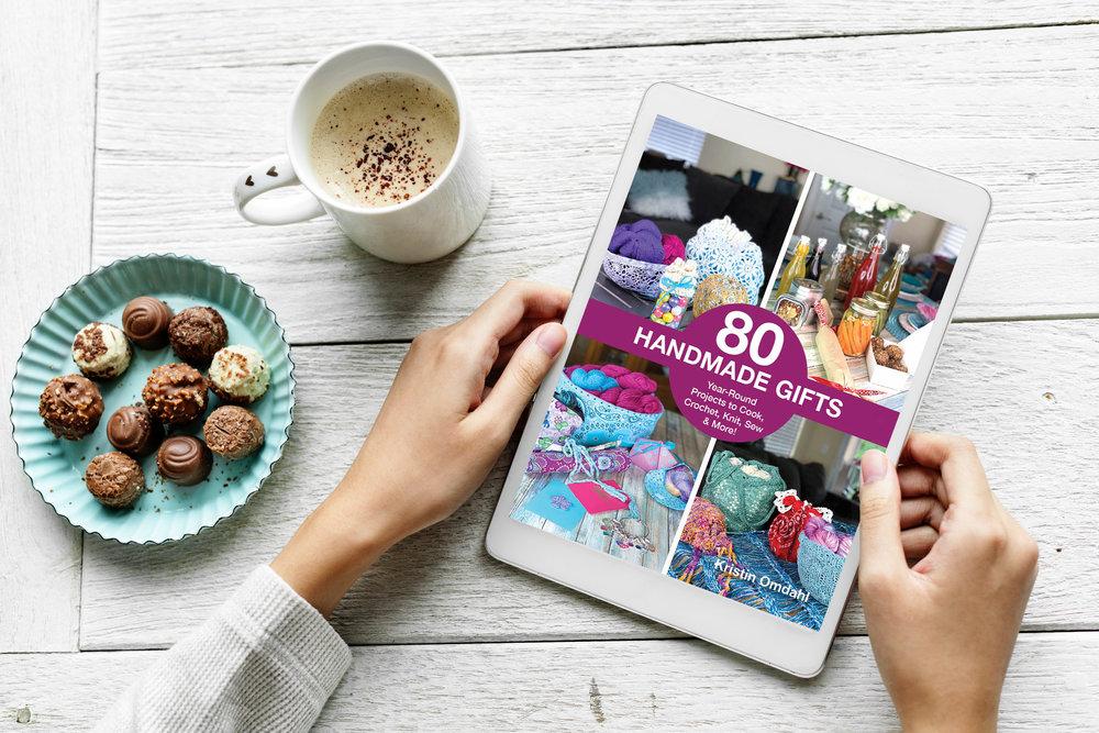 80 HG tablet.jpg