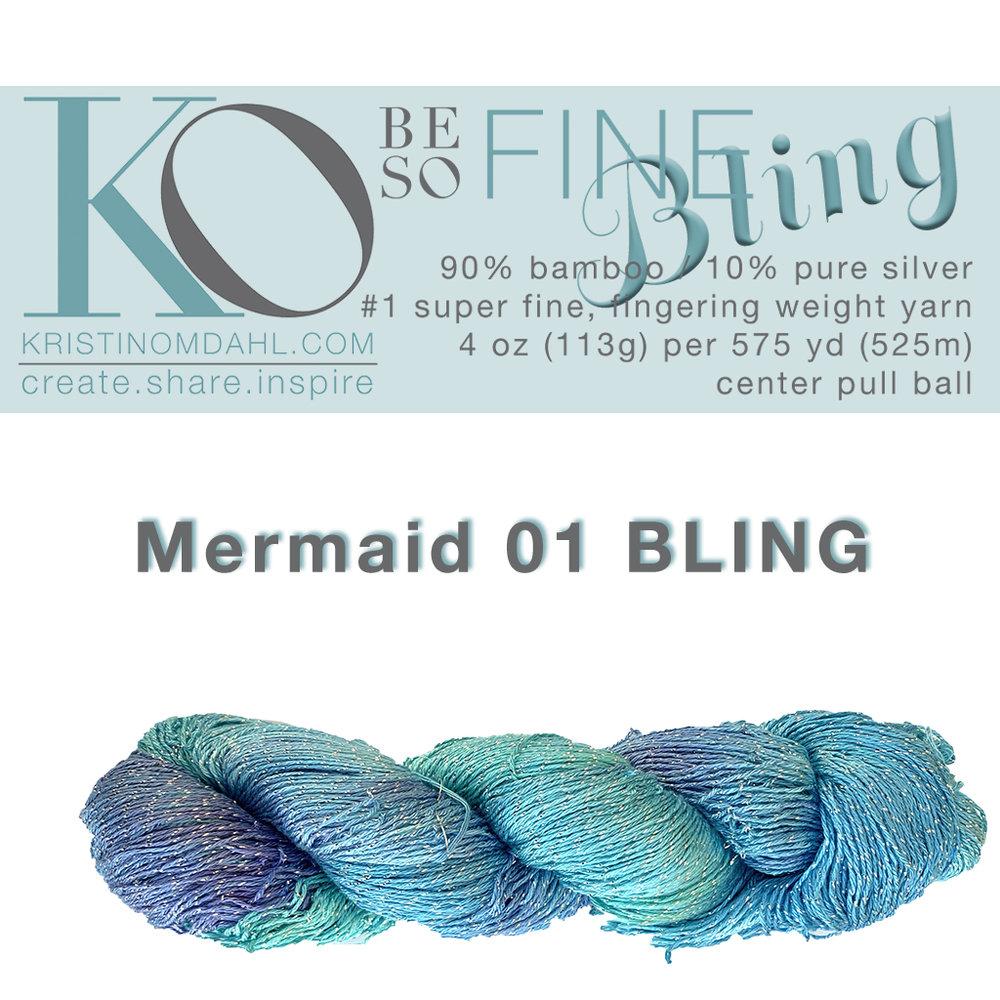 BSF BLING Mermaid 01.jpg