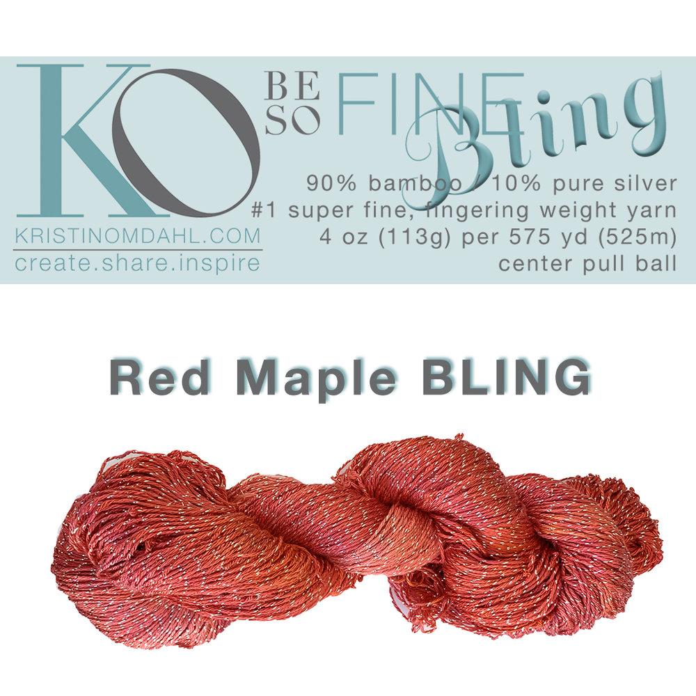 BSF BLING Red Maple.jpg