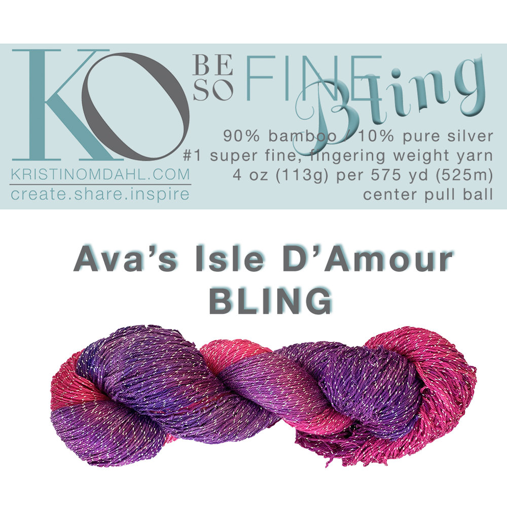 BSF BLING Ava.jpg