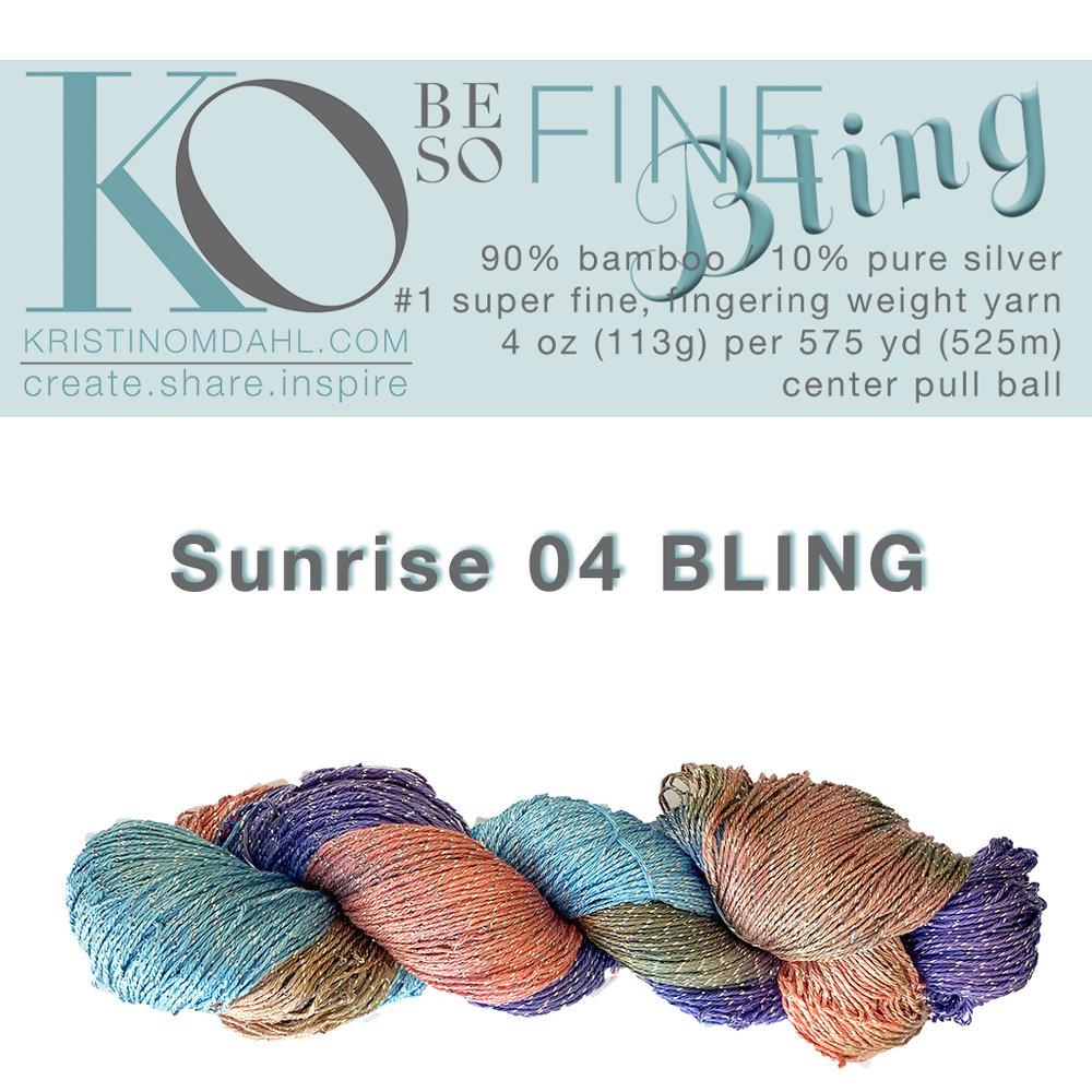 BSF BLING sunrise 04.jpg