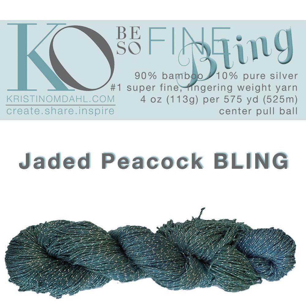BSF BLING JADED PEACOCK.jpg