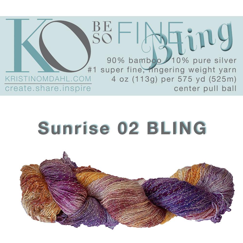 BSF Bling Sunrise 02.jpg