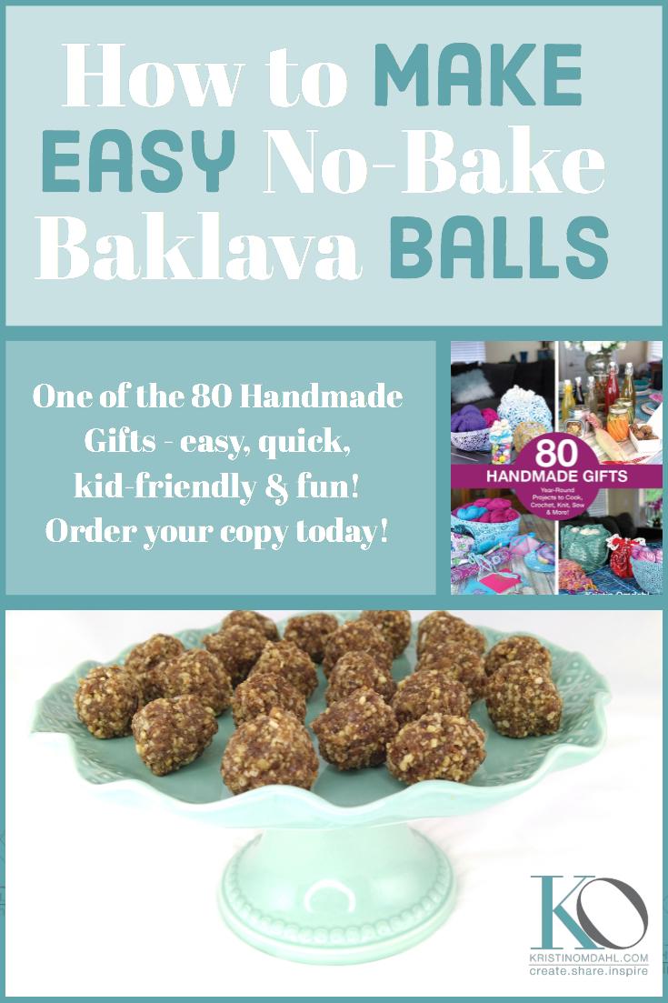 baklava balls-2.jpg