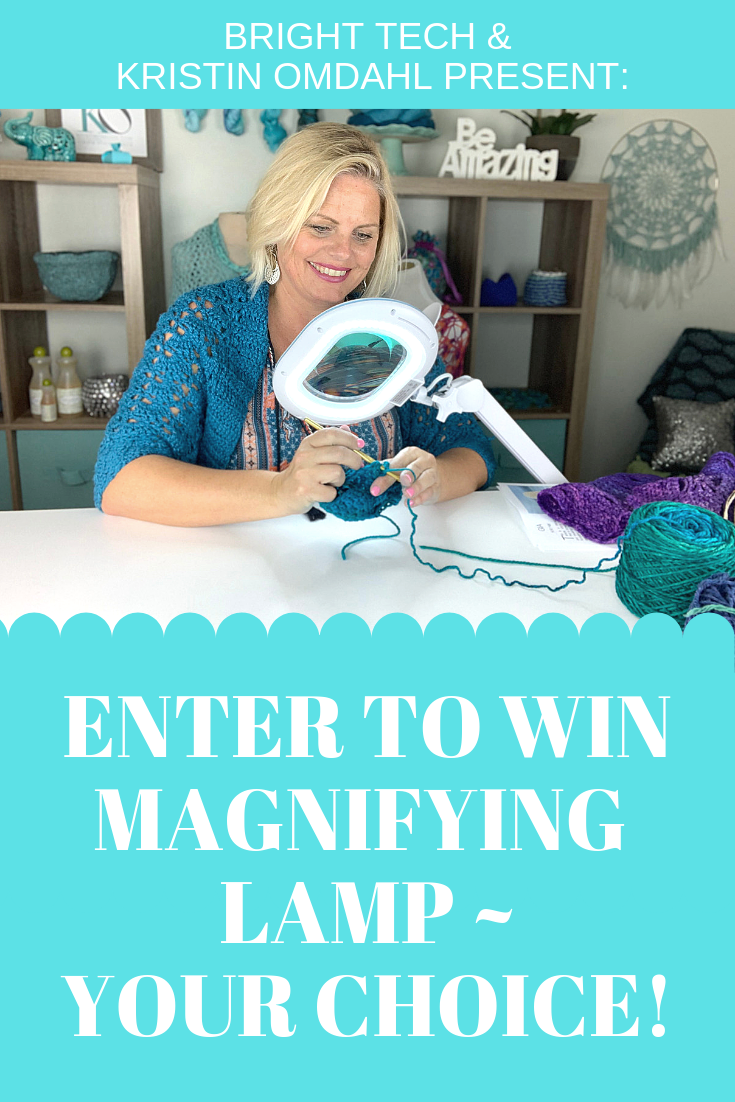 Magnifying Lamp contest pinterest (1).png