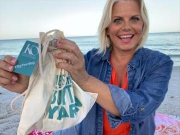 bag+tag+ko+beach.jpg
