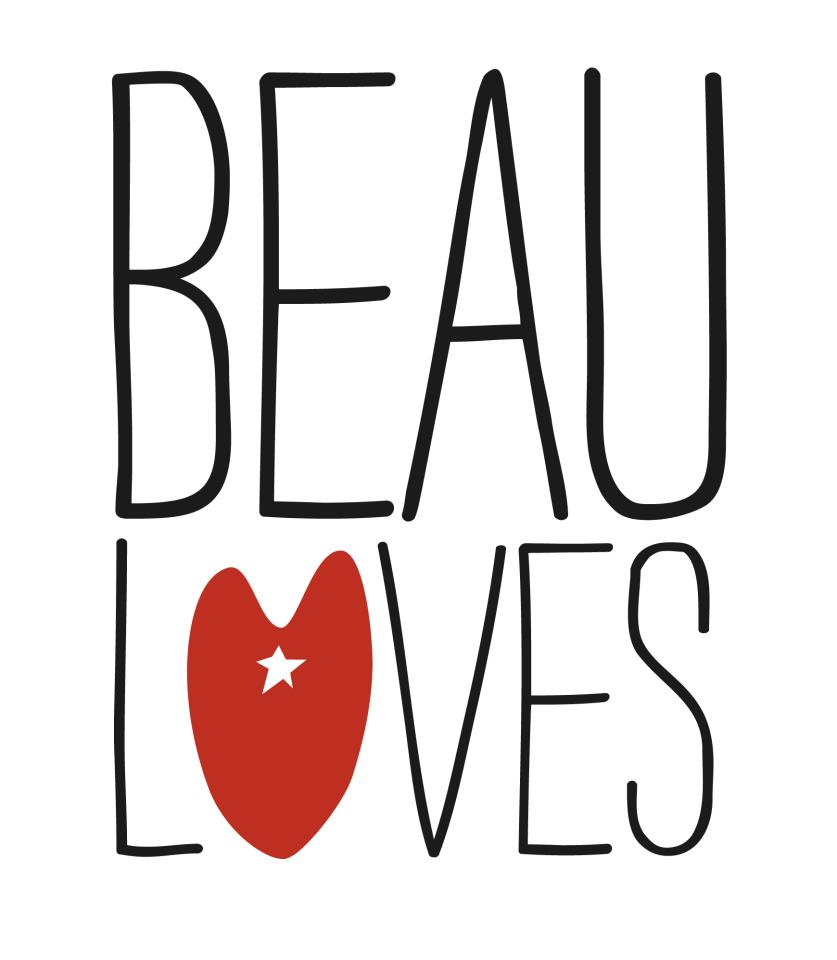 Beau_LOves..._Logo.jpg