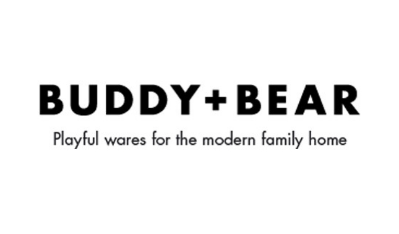Buddy_Bear_logo.jpg