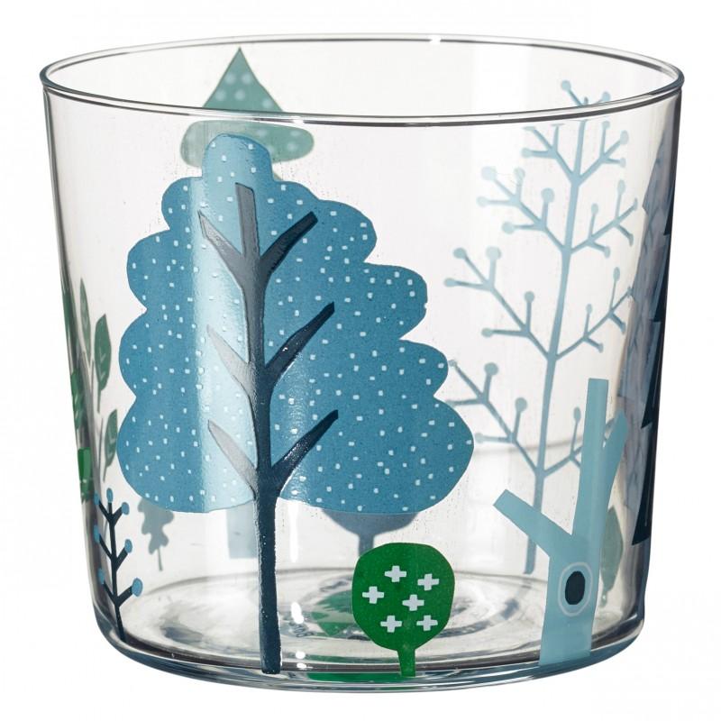 Glassware-Forest-Tumbler-800x800.jpg