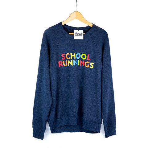 Parent_Apparel_SCHOOL_RUNNINGS_large.jpg
