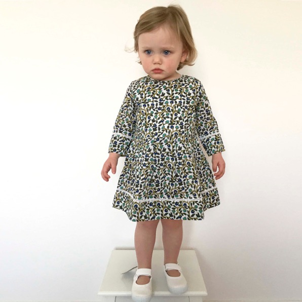 Rosie dress- Buti print.jpeg