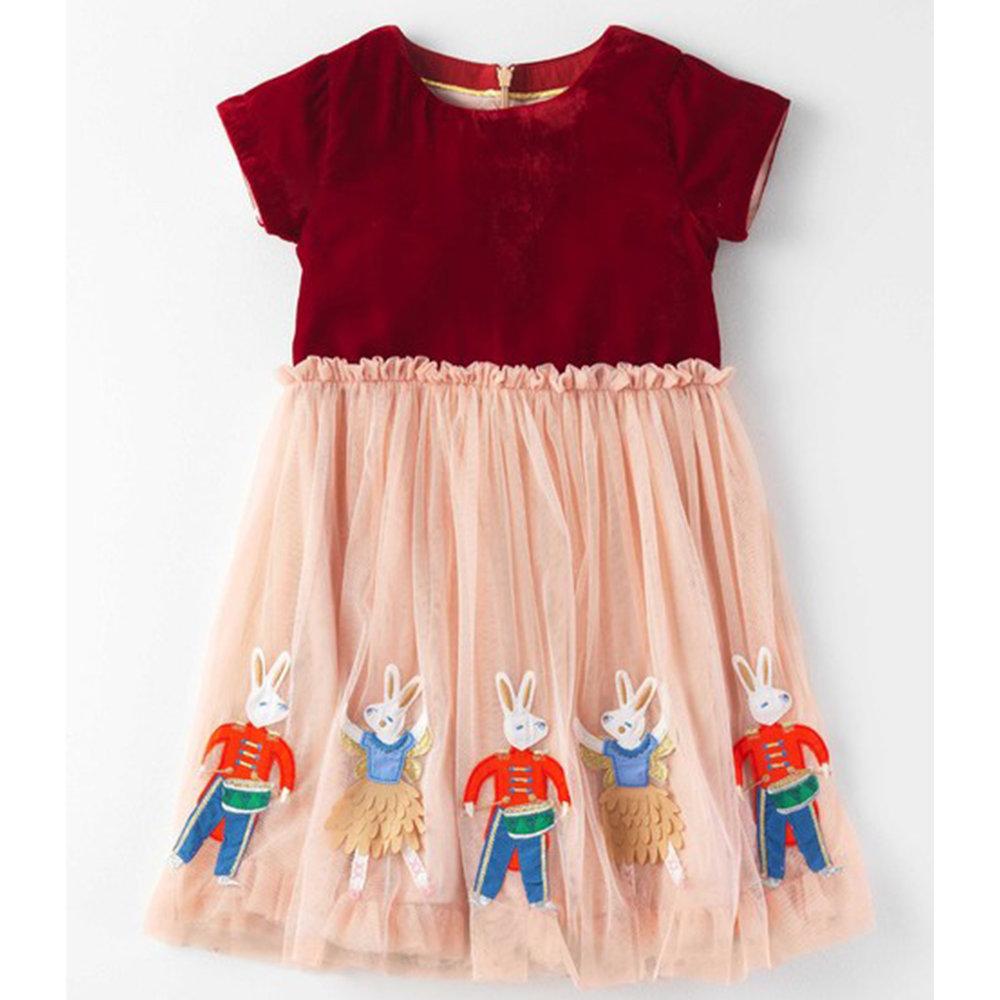 76a273a54 Christmas Kids Clothes — Finlay Fox