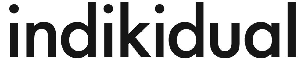 indikidual+logo.jpg