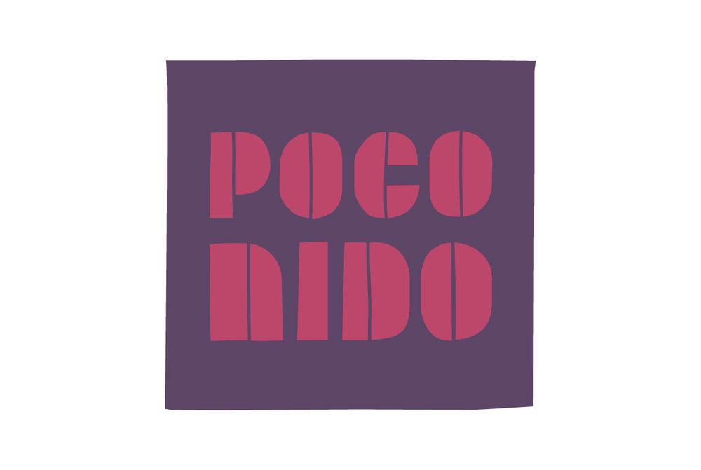 poco-nido-square-logo1.jpg