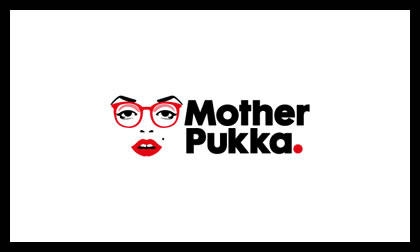 mother-pukka-default.jpg