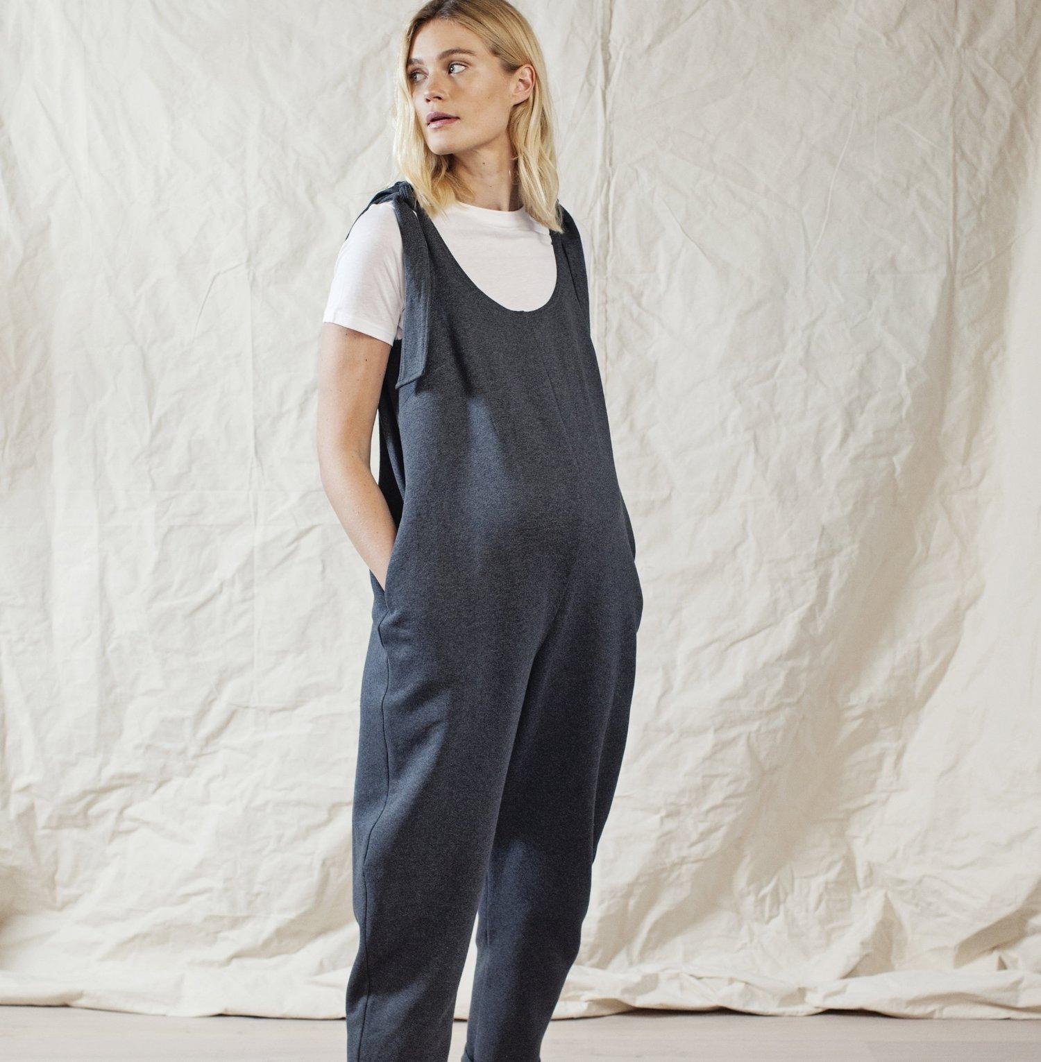 4 Cool Maternity Fashion Brands Emma Paton