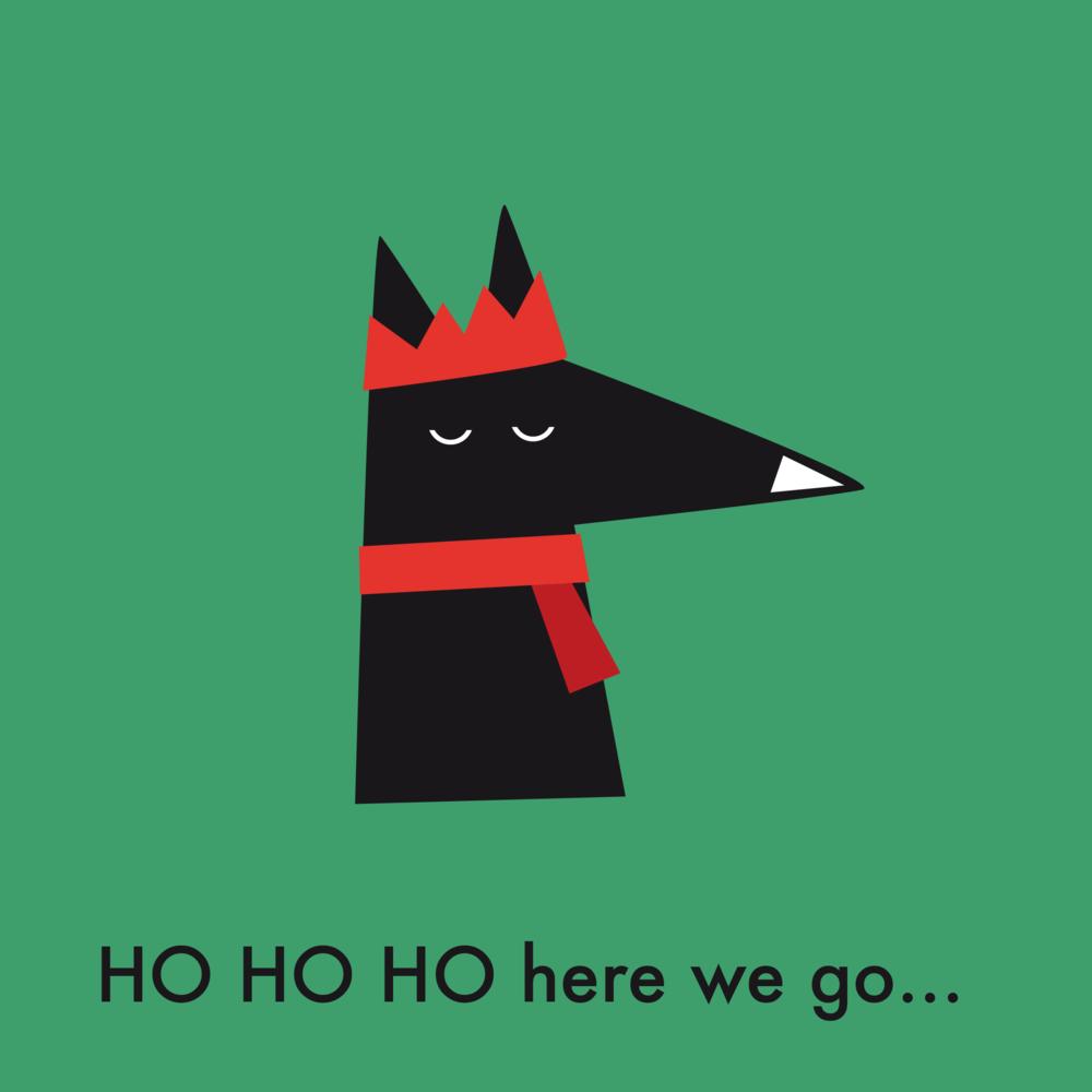 HO_HO_HO_green.png
