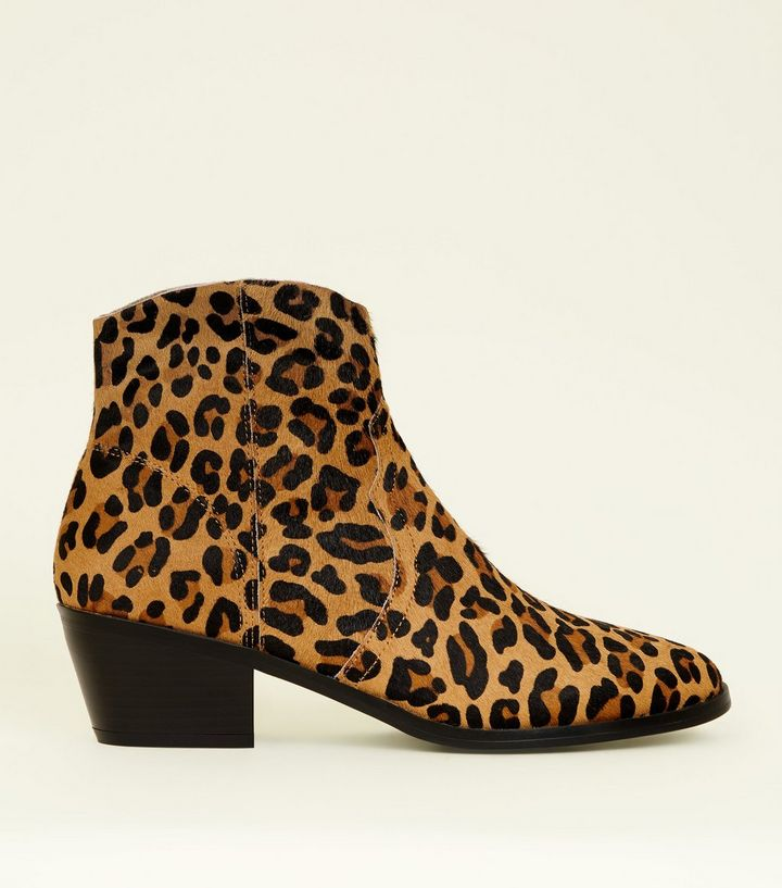 tan-leather-leopard-print-western-boots.jpg