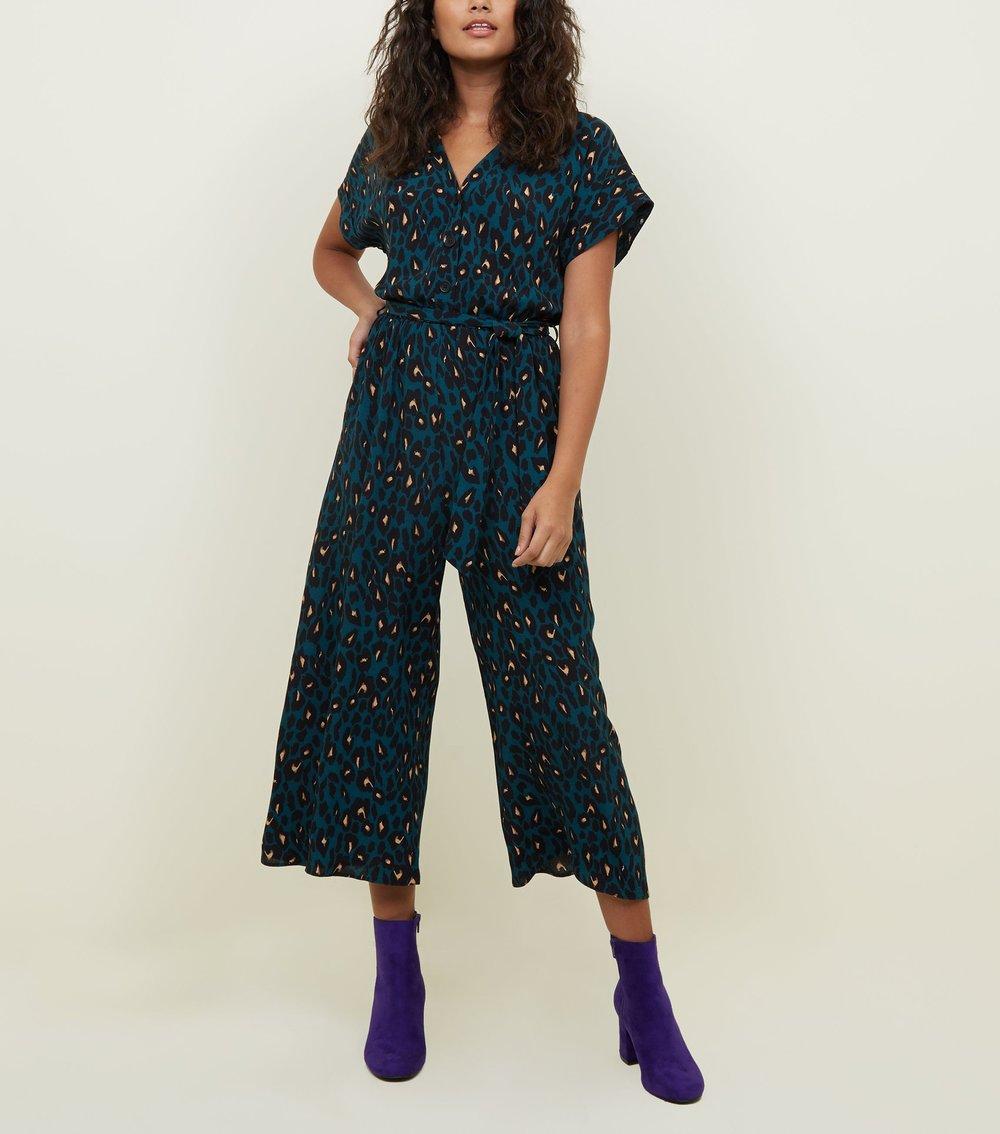 green-leopard-print-jumpsuit.jpg