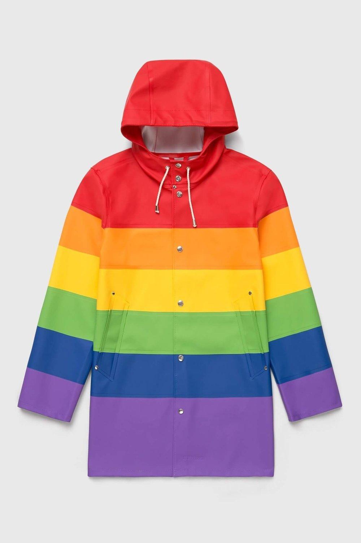stutterheim_raincoat_unisex_vladimir_rainbow_product_front_1.jpg