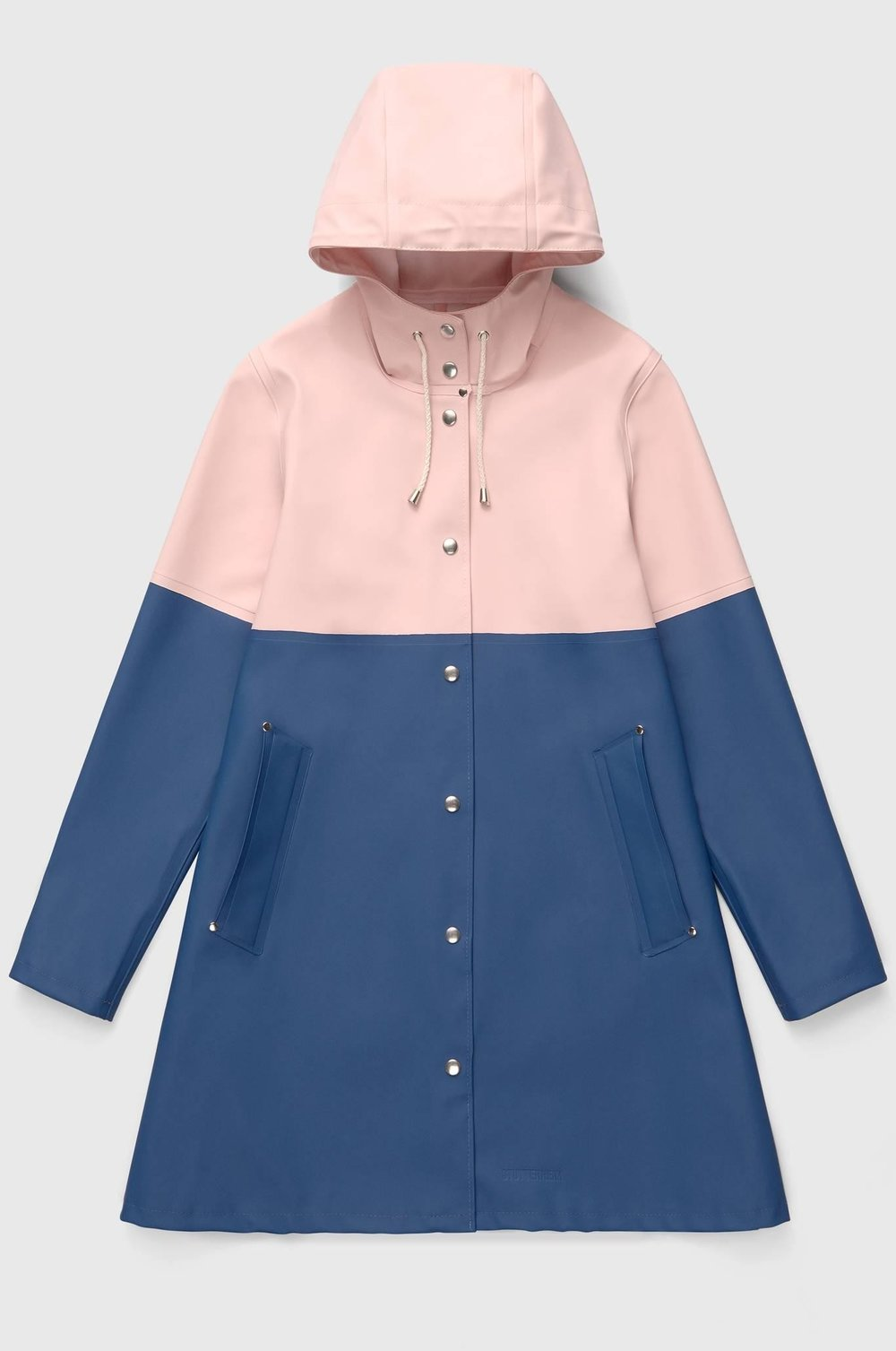 downsized_stutterheim_aw18_woman_coat_mosebacke_blocked_pale_pink_indigo_product_front.jpg