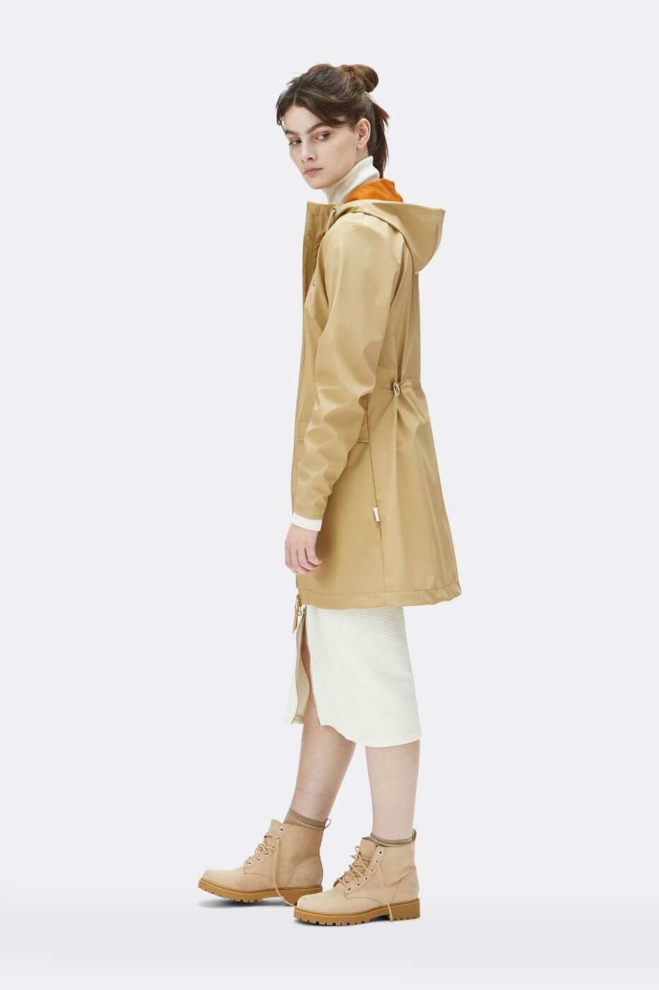 W_Coat-Jacket-1246_1400x1400.jpg