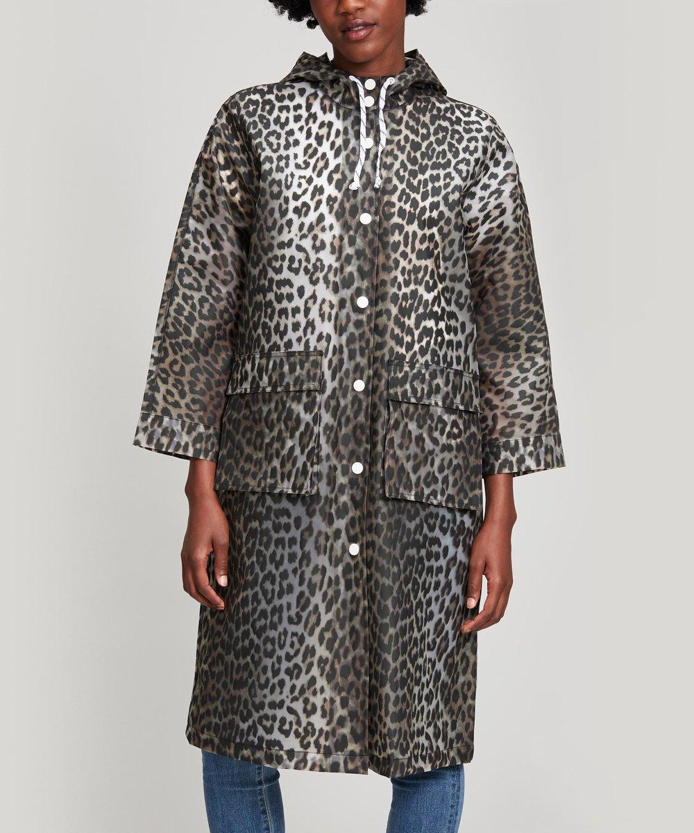 ganni-Leopard-Cherry-Blossom-Leopard-Print-Raincoat.jpeg