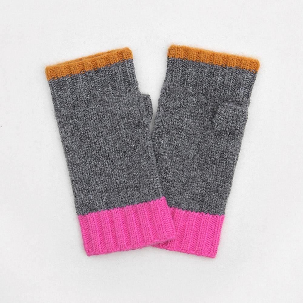 mustard-charcoal-pink-cashmere-wrist-warmers_caroline-gardner_da5374_1.jpg