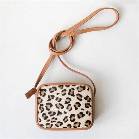 mini-camera-bag-leopard-pony-skin-tan-leather_caroline-gardner_da5340_4.jpg{w=527,h=527}.th.jpeg