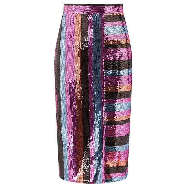 tesco-sequin-skirt-z.jpg