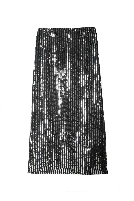 THALIA-SEQUIN-EDITED-LR-1.jpg