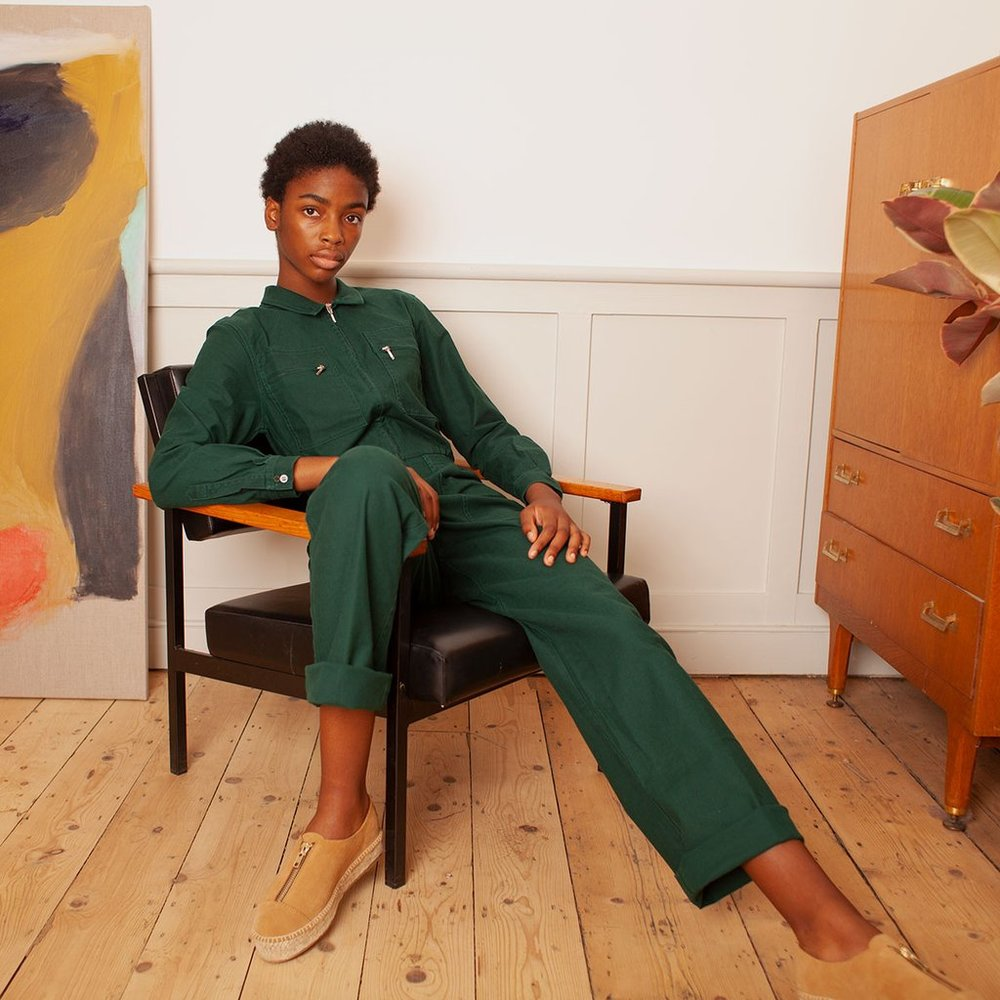 danny-longsleeve-boilersuit-green-main_1024x1024.jpg