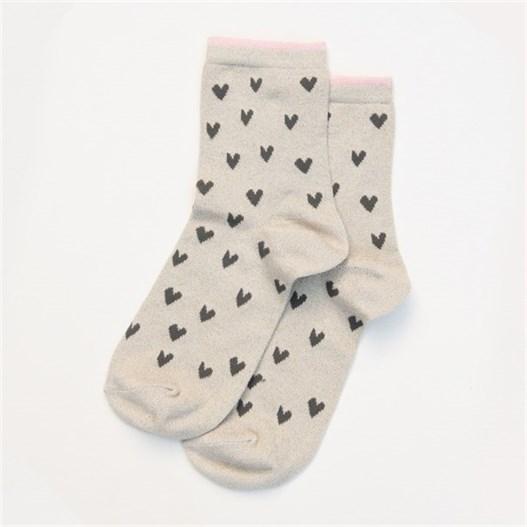 socks-metallic-heart-oatmeal_caroline-gardner_soc102_1.jpg{w=527,h=527}.th.jpeg